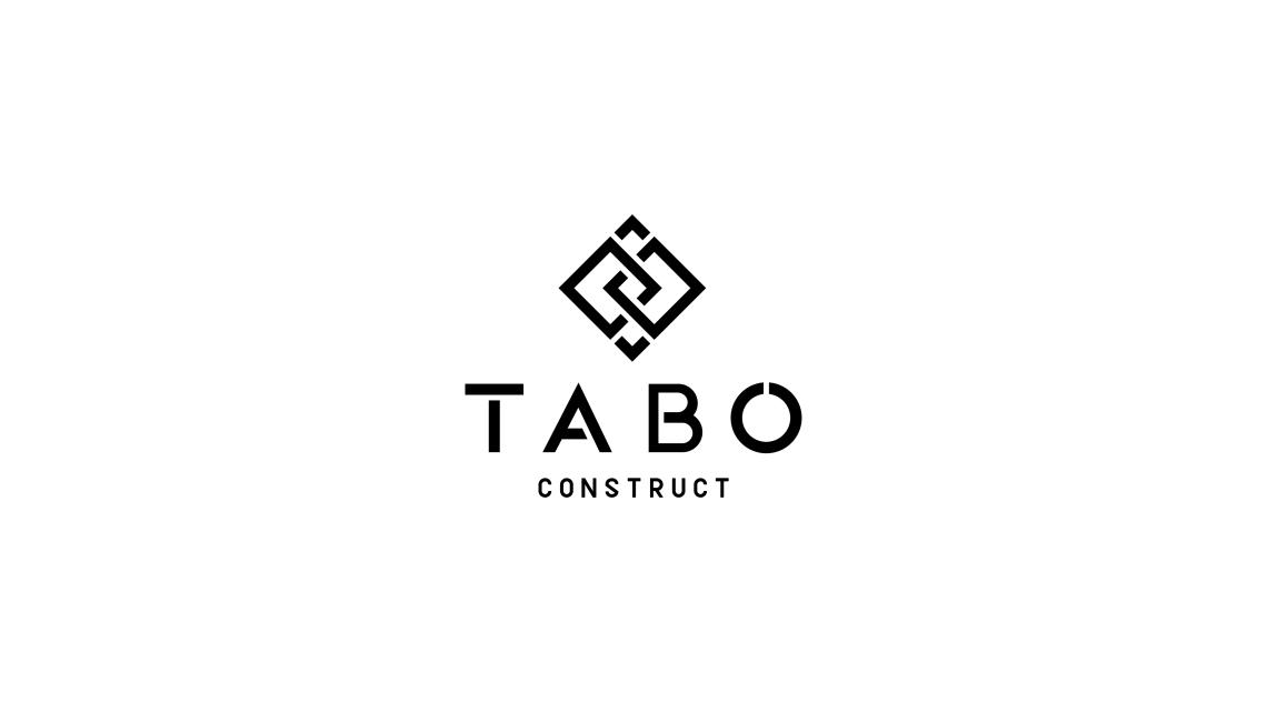 POT Tabo_Brand IDentity_-10