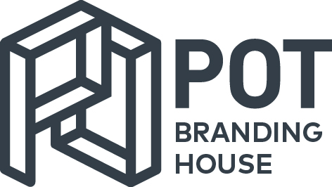 POT_Branding House_Brand Pack_01-17